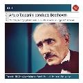 ベートーヴェン: 交響曲全集、ミサ・ソレムニス<完全生産限定盤>