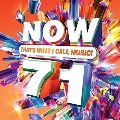 Now: That's What I Call Music! Vol.71