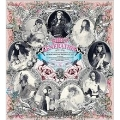 The Boys: Girls' Generation Vol.3 (台湾プレオーダー版) [CD+ブックレット+フォトカード]<限定盤>