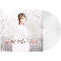 Wonderland (Clear Vinyl) (Amazon Exclusive)<限定盤>