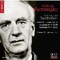 Beethoven: Leonore No.3 Overture, Symphony No. 7, 8<限定盤>