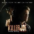 Tyler Bates/Killer Joe [MILAN3994232]