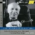 Carl Schuricht Collection II - Radio-Sinfonieorchester Stuttgart Historical Recordings 1951-1966