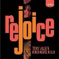Rejoice (Special Edition)(2LP Vinyl)