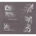 フランツ・シューベルト/ハンス・ツェンダー編: 「冬の旅」~創造的編曲の試み(1993)