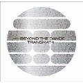 MS00/BEYOND THE DANCE~TRANSMAT 4