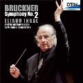 ブルックナー: 交響曲第2番 (ノヴァーク版1877年稿)