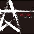 Who Will... (ワンマン映像付き) [CD+DVD]<初回限定盤>