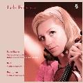 ローラ・ボベスコ - ルーマニア・エレクトレコード録音全集I (ステレオ編)<完全生産限定盤>