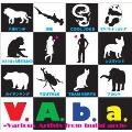 V.A.b.a.