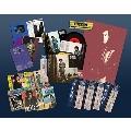 ニューヨーク52番街 40周年記念デラックス・エディション [SACD Hybrid+ブックレット]<完全生産限定盤>
