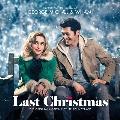 ラストクリスマス・オリジナルサウンドトラック(発売予定)