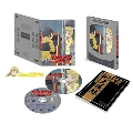 ハイスコアガールII STAGE1 [Blu-ray Disc+CD]<初回仕様版>