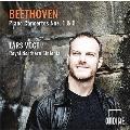 Beethoven: Piano Concertos No.1 & No.5