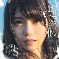 Eternal Star [CD+DVD]<DVD付盤>