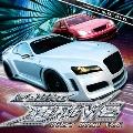SOUND DRIVE -DRIFT LUXY V.I.P.-