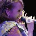 5周年LIVE-INCOMPLETE-in SHIBUYA [CD+DVD]