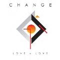 Love 4 Love