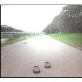 「ひかり」+「それは『さらば、ゆーきゃん』ではない 2013.12.27 Live At UrBANGUILD」 [LP+DVD]