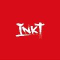 INKT [CD+DVD]<限定盤>