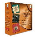 Idil Biret - LP Originals Edition 1959-1986