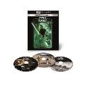 スター・ウォーズ エピソード6/ジェダイの帰還 4K UHD MovieNEX [4K Ultra HD Blu-ray Disc+2Blu-ray Disc]