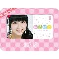 仲谷明香 AKB48 2013 卓上カレンダー
