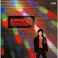 Swingy<タワーレコード限定>
