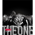 """predia tour""""THE ONE""""FINAL ~Supported By LIVE DAM STADIUM~"""