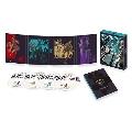ルパン三世 PART6 DVD-BOX I