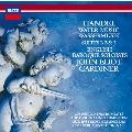 ヘンデル: 「水上の音楽」「王宮の花火の音楽」<タワーレコード限定>