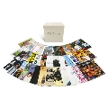 コンプリート・シングル・コレクションCD BOX [36CD+ブックレット]<完全生産限定盤>