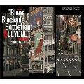 TVアニメ「血界戦線 & BEYOND」オリジナルサウンドトラック Limited Edition<レコードの日対象商品/完全限定プレス盤>