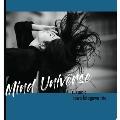 MIND UNIVERSE