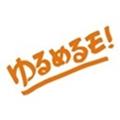New Escape Underground!<RECORD STORE DAY限定>