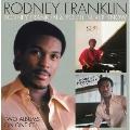 Rodney Franklin/You'll Never Know