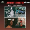 The Sermon!/Crazy Baby!/Jimmy Smith's House Party/Midnight Special