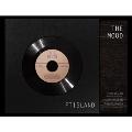 The Mood: 5th Mini album Type-B [CD+DVD]