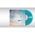Please Rewind (Turquoise Vinyl)<限定盤>