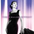 The Callas Effect (Standard Edition)
