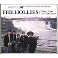 The Clarke Hicks And Nash Years (The Complete Hollies April 1963 - October 1968)