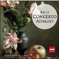 J.S.Bach: Concerto Adagio