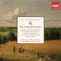 The Lark Ascending - Vaughan Williams, Elgar, G.Butterworth, etc