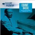 Jazz Inspiration : Count Basie