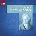 ベートーヴェン: 弦楽四重奏曲全集<限定盤>