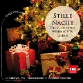 Stille Nacht - Die Schonsten Weihnachts Lieder