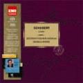Schubert: Lieder<限定盤>