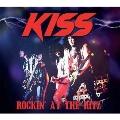 Rockin At The Ritz<限定盤>