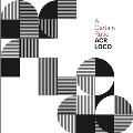 ACR Loco<Colored Vinyl>