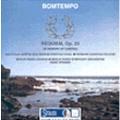 Bomtempo: Requiem in C minor